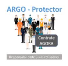 Argo Protector - RC Profissional