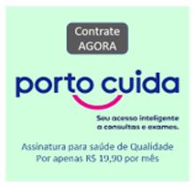 Porto Cuida