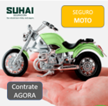 Suhai Moto