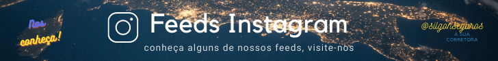 silgonseguros - banner feeds
