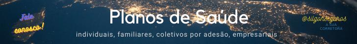 silgonseguros - banner planos de saude