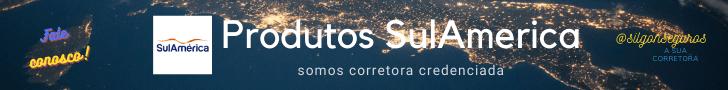 silgonseguros - banner produtos sulamericq