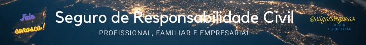 silgonseguros - banner seguro responsabilidade civil